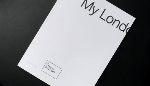 ストリートフォトグラファーによる写真展『My London』に行ってきた。日本での富士フィルムX100V騒動について思うこと